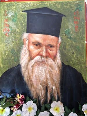 p.EVMENIOS